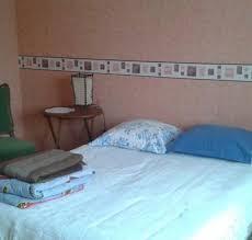 chambre à louer lorient chambre à louer chez l habitant lorient
