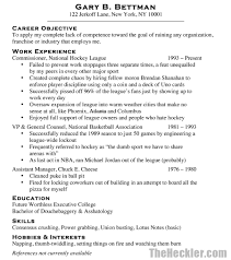 download copy of resume haadyaooverbayresort com