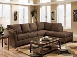 Cheap Living Room Furniture Sets Under  Living Room Table Sets - Affordable living room sets