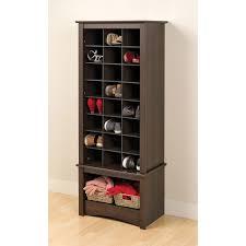 decorative filing cabinets home decorative file cabinets for home office otbsiu com