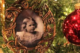kendrick mansion opens for victorian christmas sheridanmedia com