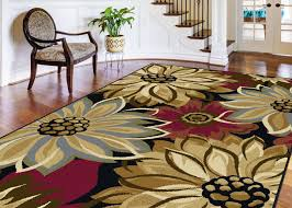 Tropical Kitchen Rugs 11 14 Area Rugs Roselawnlutheran
