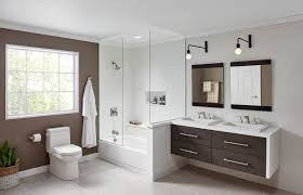 above counter bathroom sink wicker park rectangular 8 centers above counter bathroom sink