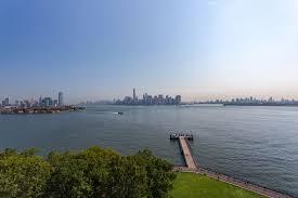 Pedestal Tickets Statue Of Liberty Statue Of Liberty Tour U0026 Ellis Island Nyc Walks