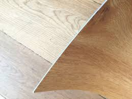 glue down vinyl plank flooring spence ideas
