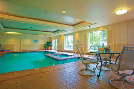 Interior Swimming Pool Houses Photo Gallery See Ida Culver House Broadview Seattle Wa Era