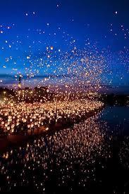 20 floating lanterns ideas tangled floating