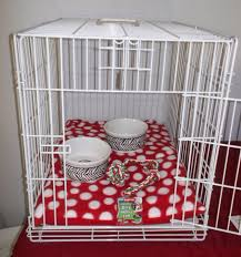 crate training b u0026 c kennels waiting list explanation and crate training tips