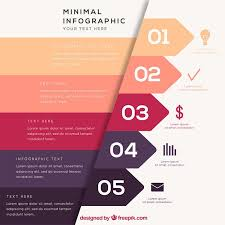best 25 free infographic templates ideas on pinterest