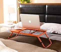 Laptop Sofa Desk Wonderful Laptop Desk For Vrogue Design