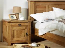 Mexican Rustic Bedroom Furniture Solid Pine Bedroom Furniture Sets Painted Mexican Natural Cheap