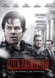Seeking Zalukaj 29 Best Filmy Lektor Pl Cda Zalukaj Images On