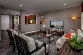 Home Interiors Furniture by New Homes For Sale In Stockton Ca Avalon Community By Kb Home