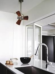 stylish ceiling fans singapore stylish ceiling fans for modern spaces ceiling fan ceilings and