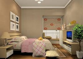 Bedroom Window Size by Bedroom Window Design Piazzesi Us