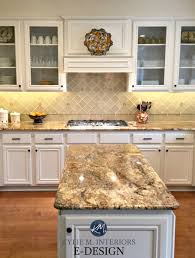 maple wood kitchen cabinets maple wood kitchen cabinets painted benjamin moore white down kylie