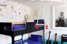 chambre ikea fille chambre ado fille ikea with classique chic chambre de bébé