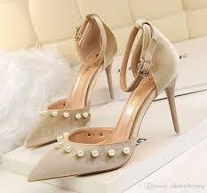 burgundy wedding shoes 2017 green burgundy chagne black green bridal shoes best
