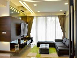 Astonishing Simple False Ceiling Designs For Drawing Room 13 With