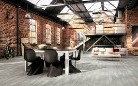 Interior Design Theme Ideas Modern Industrial Interior Design Definition And Ideas Pertaining