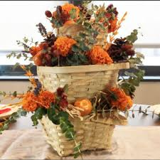 grab an old basket for these clever household ideas hometalk