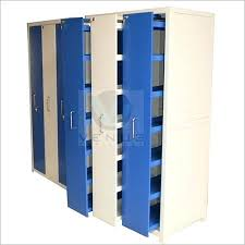 Vertical Storage Cabinet Vertical Storage Cabinet S S Vertical Storage Cupboard Alanwatts