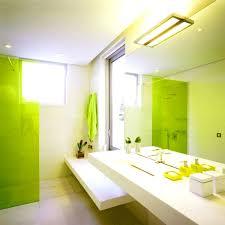 bathroom rug ideas green bathroom rugs ultra soft bath rug green turquoise threshold