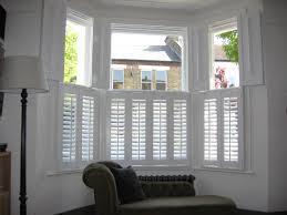 window blind and shutters u2022 window blinds