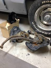 lexus is300 wheel bearing what did you do for your is today page 86 lexus is forum