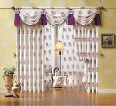 Curtains And Valances Kitchen Curtains And Valances Free Home Decor Techhungry Us
