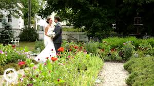 wedding venues portsmouth nh strawbery banke portsmouth harbor events wedding videography
