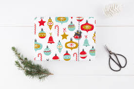 Midcentury Modern Christmas Midcentury Modern Motifs Shine This Holiday Season News Sports
