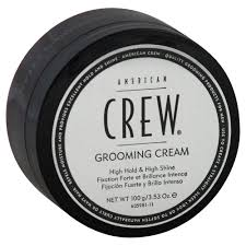 nothing beats american crew men u0027s hair products this american