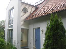 Immobilien Architektenhaus Kaufen Ausgewählte Immobilien Am Ammersee Simone Grau Immobilien Am