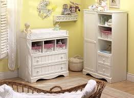 South Shore Andover Changing Table South Shore Andover Collection Simply Baby Furniture