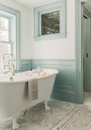 Farmhouse Bathrooms Ideas Colors 1900 Farmhouse Bathroom 1900 Farmhouse Ideas For The Home