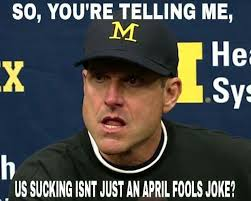 Ohio State Michigan Memes - pin by rob sanders on the game pinterest buckeyes ohio and