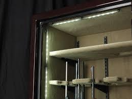 is led light safe safe lighting kit
