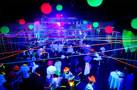 sweet 16 party themes bucks county sweet 16 venue sweet 16 party ideas