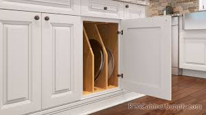 kitchen base cabinet depth newtown white ready to assemble kitchen cabinets
