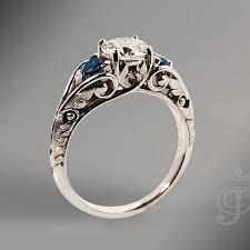 celtic engagement rings lotr wedding rings 77 best celtic engagement rings images on