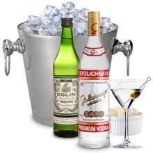 vodka gift baskets gift basket experts search results for belvedere vodka bloody
