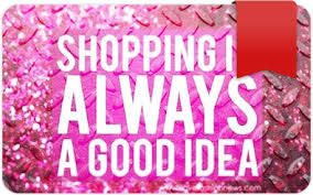 send online gift card send online gift cards for gift gifts and souvenirs