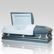 matthews casket company steel casket