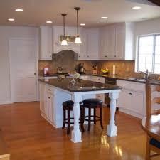 remarkable small kitchen island ideas with seating simple kitchen