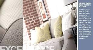 alan white sofa for sale alan white furniture prices room setting alan white sectional sofa