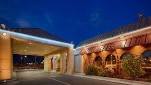 spirit halloween billings mt best western america u0027s treasure state hotels 09 18 15
