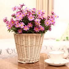 online buy wholesale korean wedding flowers from china korean
