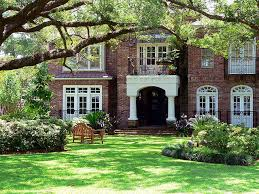 dfw just sold dfw real estate information dfw real estate and