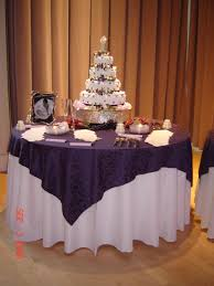 wedding supplies rentals simply weddings damask linen rentals damask linens fort